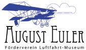 august euler luftfahrt museum